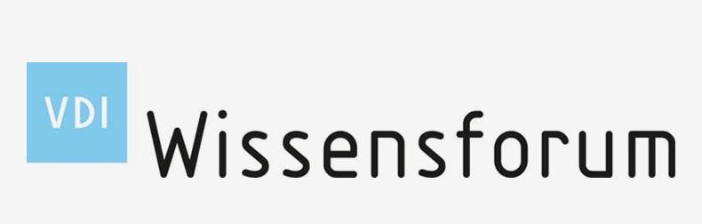 UX + Usability Seminare